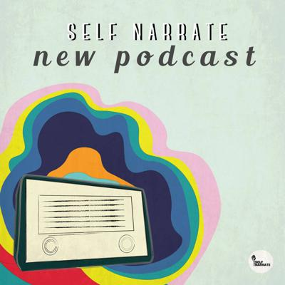 Cover art for Episode 156: Story Summit - Katie Hyson