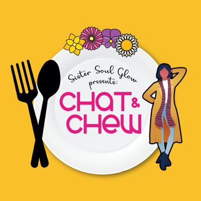 Chat & Chew by SSG
