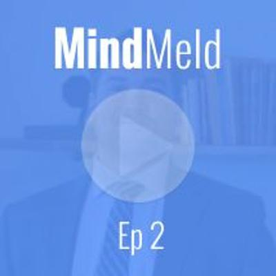 Cover art for MindMeld Ep2 - Webkit Full Third-Party Cookie Blocking