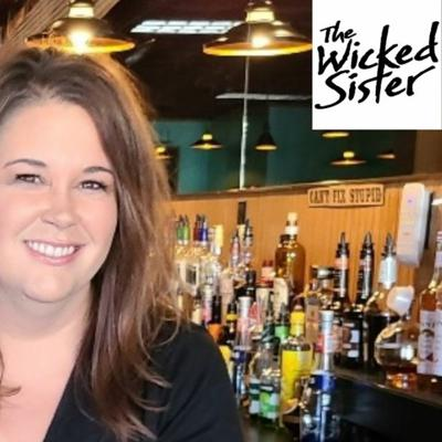 Michigan Celebrates Small Business | Catherine Howell The Wicked Sister