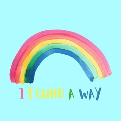 Cover art for I Found A Way (Cover) - Chump Change