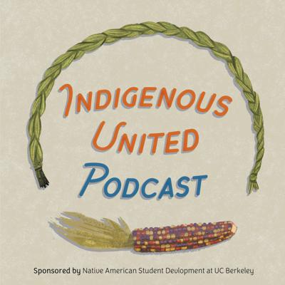 Cover art for Fire and Indigenous Land Stewardship
