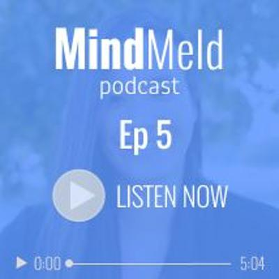 Cover art for MindMeld Ep5 - Frontend Pull Requests And Code Review Demystified