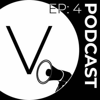 Vendo Podcast - Protect Your Brand & Sell More!™