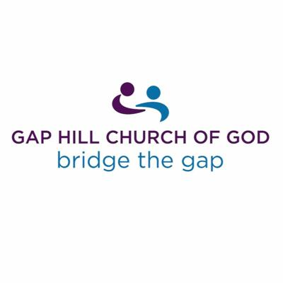 Gap Hill Church of God