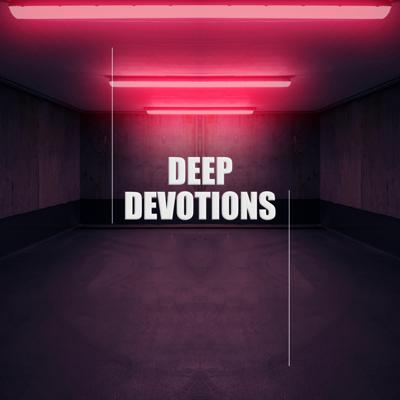 Cover art for deep devotions nr. 001 l collab l by Deep Devotions