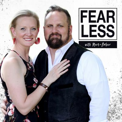 Fearless with Mark & Amber
