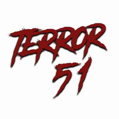 Cover art for CM Punk is a Great Actor - Terror 51 Podcast Ep. 68