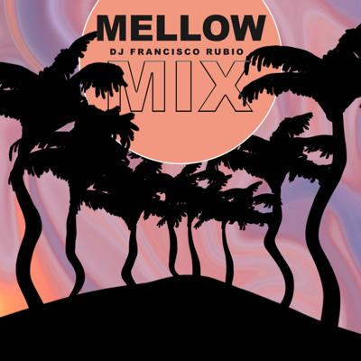 Cover art for Mellow Mix