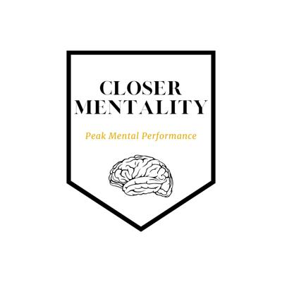 Minimizing Perfectionism and Performance Anxiety