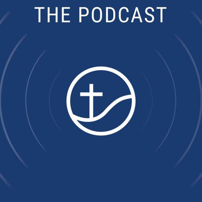 The Podcast - Barnabas Fund