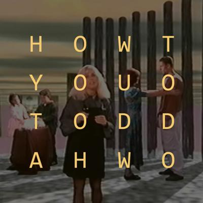 Cover art for 05 - How to Do What You Do