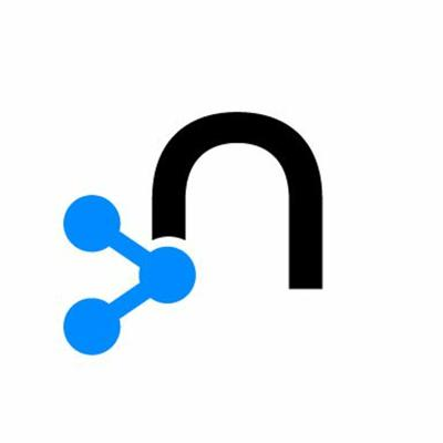 Graphistania: Podcast for Neo4j Graph Database community