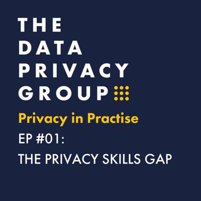 Cover art for Is There a Privacy Skills Shortage?