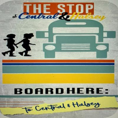 The Stop at Central & Halsey