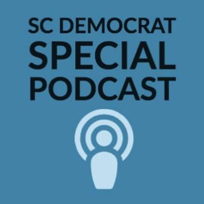 Cover art for Special Podcast: John Liddle, Sullivan County Commissioner of Health and Family Services