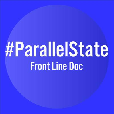 Parallel State