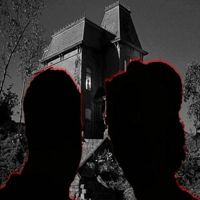 Cover art for MarriedWithTelevision Halloween ep 21: Psycho