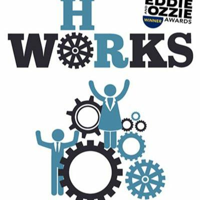 Cover art for HR Works Podcast: Workplace Vaccine Issues