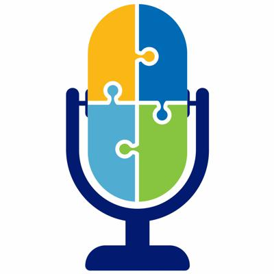 NAHAM Connections Podcast