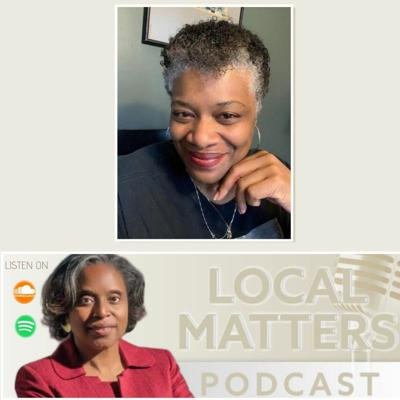Local Matters Podcast