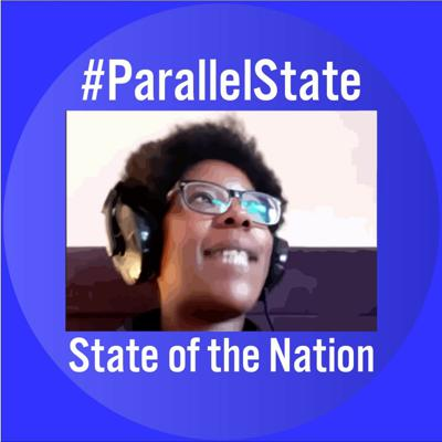 Cover art for State of the Nation - Season 2 - Episode 1 - Jo's story