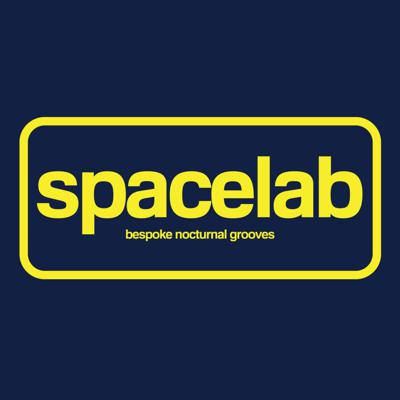 Spacelab Podcast House Music