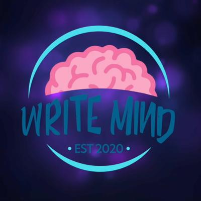 Cover art for Write Mind Ep. 6 (Mixing Tips with H3x, Vol. 3: Lead Vocals)