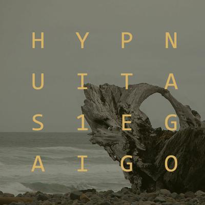 Cover art for 04 - Hypnagogia Suite 1