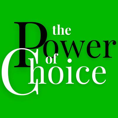 Cover art for The Power To Choose At Sixty