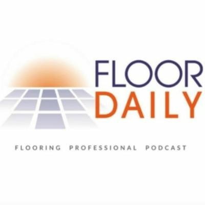 Cover art for T.M. Nuckols Discusses Added Residential Carpet Capacity and New Premier Flooring Centers