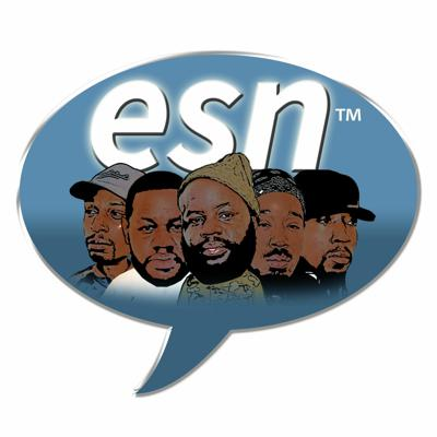 ESN: Eloquently Saying Nothing
