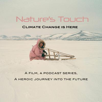 Cover art for Climate Change Is Here Episode 8 28 Min 30 1 - 2