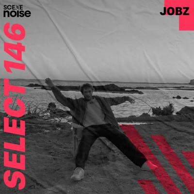 Cover art for Select 146 : Mixed by Jobs