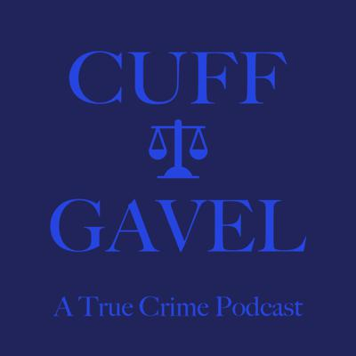 Cuff & Gavel: The Death of Kathleen Peterson, S01E04