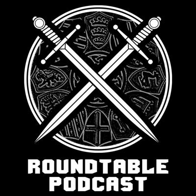 Podcasts from F3 Nation