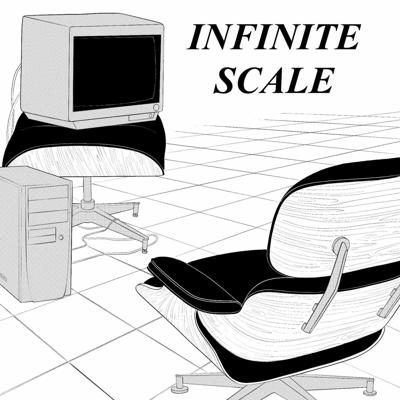 Infinite Scale Podcast Network