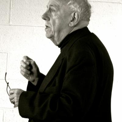 Cover art for Alasdair MacIntyre - What Is A Practice? - Sadler's Lectures