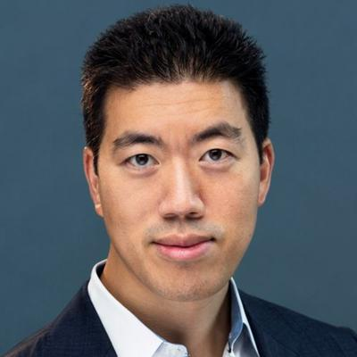 Cover art for GuidePost Ep. 19: David Liu, Precision Chemistry on DNA