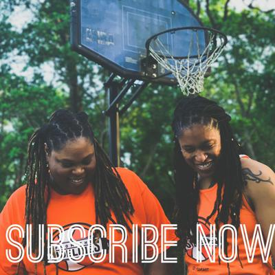 From The Sidelines|For WNBA Fans