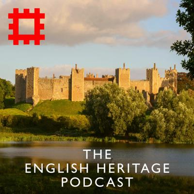 The English Heritage Podcast