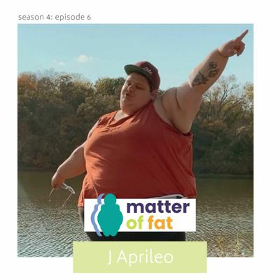 Matter of Fat Podcast