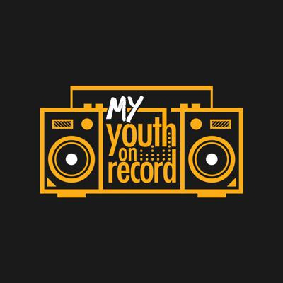 My Youth on Record