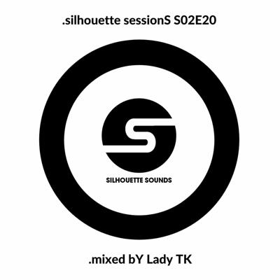 Silhouette Sessions