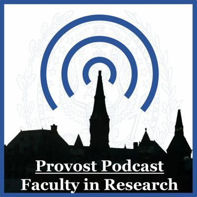 Georgetown University Faculty in Research