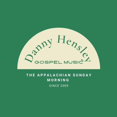 Cover art for The Appalachian Sunday Morning with Danny Hensley 9 - 12 - 2021