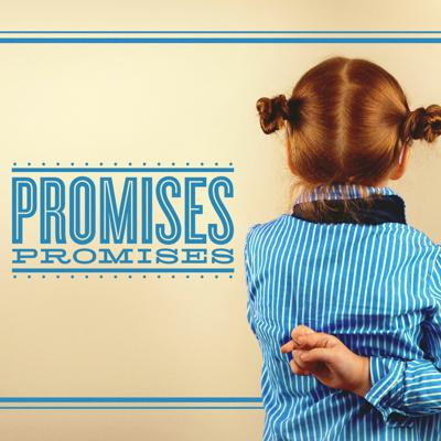 Cover art for 05.31.20 [Promises Promises] God With Us