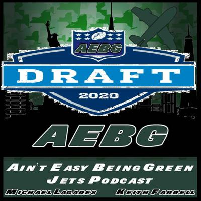 A.E.B.G. Episode 74_NFL Draft Preview & Mock Madness