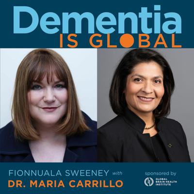 Dementia is Global