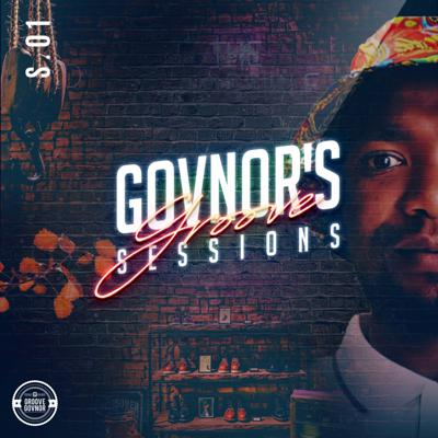 Promo Mixes By Groove Govnor